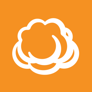 MSP360 (CloudBerry) Forum